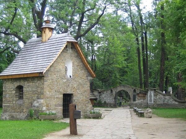 Zakopane, Poľsko