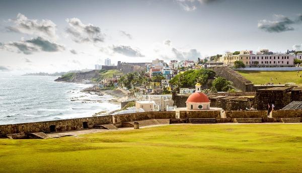 Portoriko údajne ukrýva ďalší