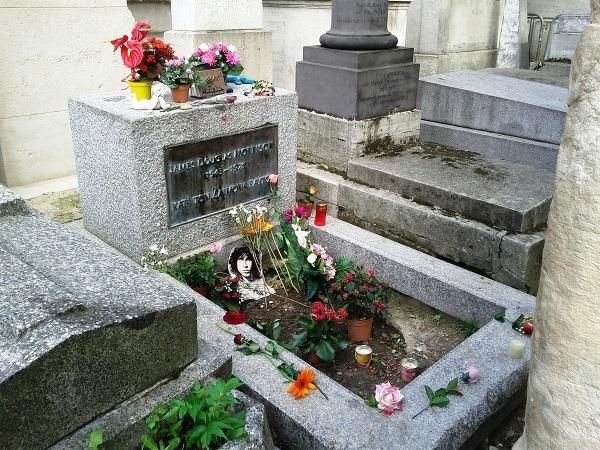 Toto sú najkrajšie cintoríny