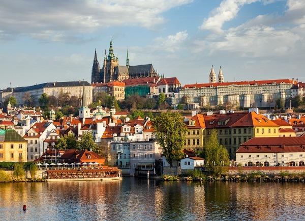 10 najlepších miest pre