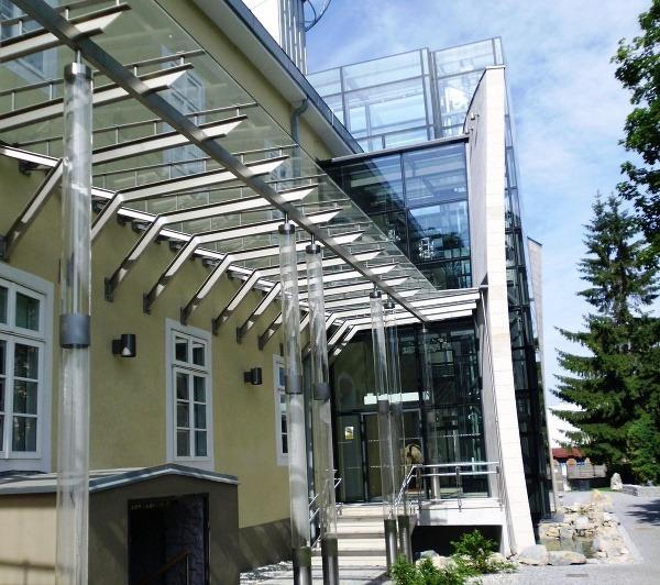SMOPAJ – liptovské múzeum,