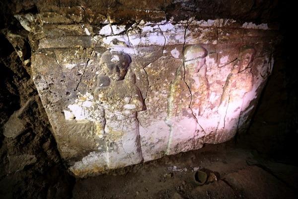 Archeológovia objavili ďalšie staroveké