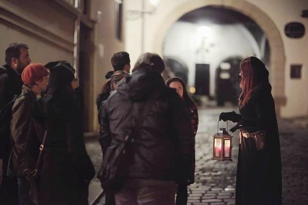 Foto: Secret Zagreb