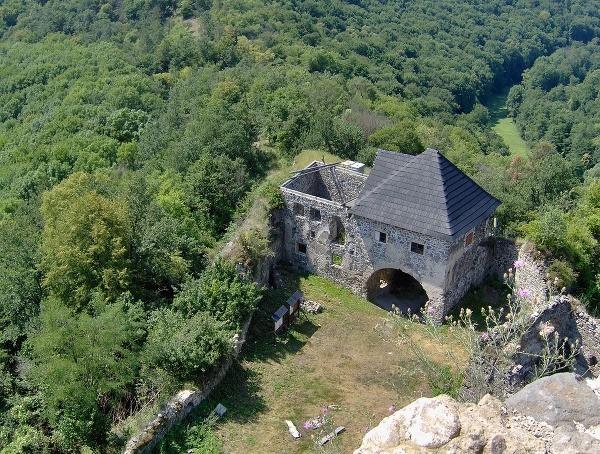 Foto: Wikimedia / Pe-Jo