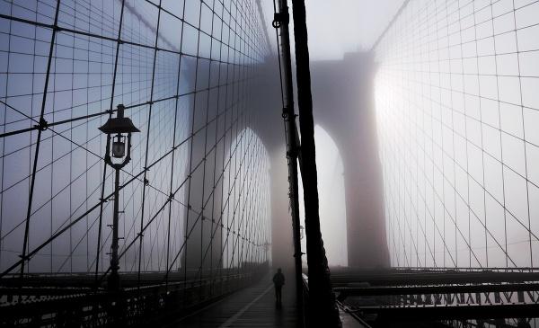 New York, Spojené štáty