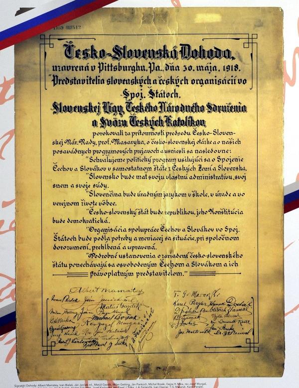 Na Bratislavskom hrade vystavia