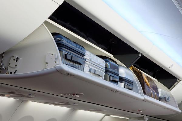 Cestovanie lietadlom: Poznáte rozdiel