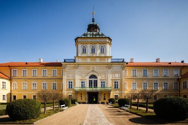 Hořovice, Česká republika