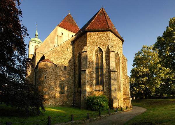 Jihlava, Česká republika