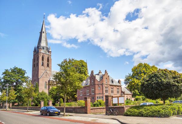 Eindhoven, Holandsko