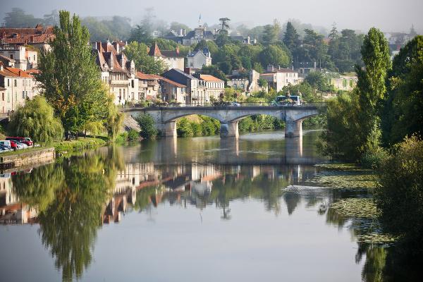 Périguex, Francúzsko