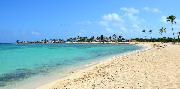 Santa Lucia, Kuba