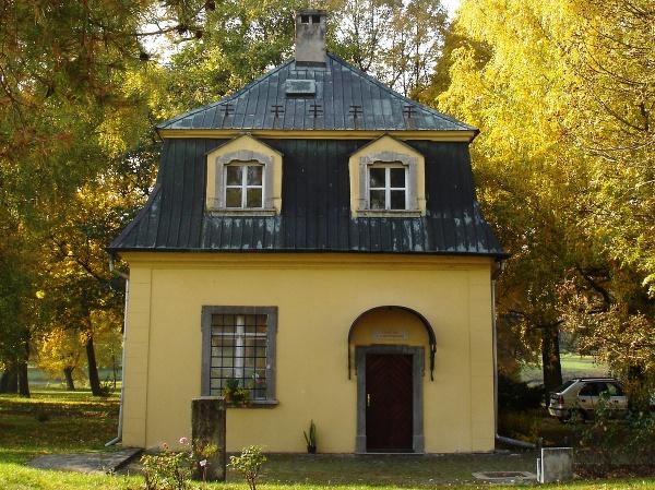 Pamätník Ludwiga van Beethovena