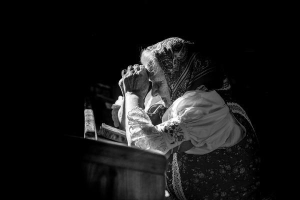 GRAND PRIX: Karina Kaľatová