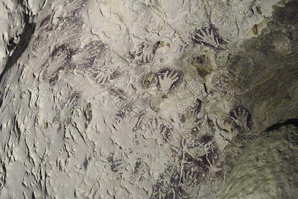 V Indonézii objavili najstaršiu