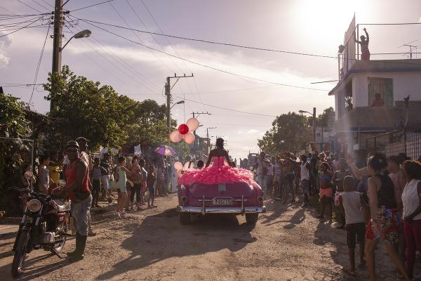 Snímka s názvom Cubanitas