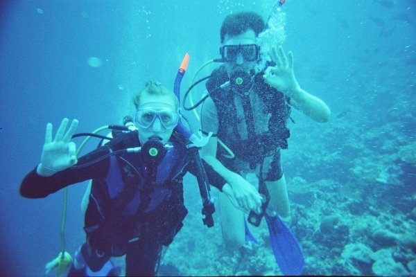 Maldivy vás môžu vyjsť