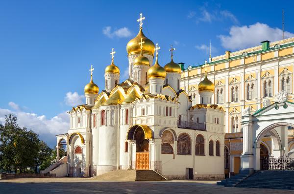 Ruských viet datovania svet