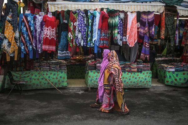 Džibutsko