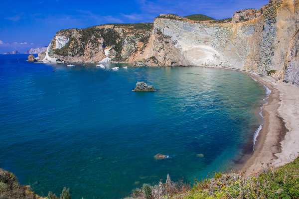 Ostrov Ponza