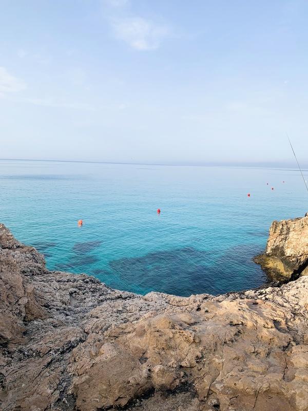 Južný Cyprus