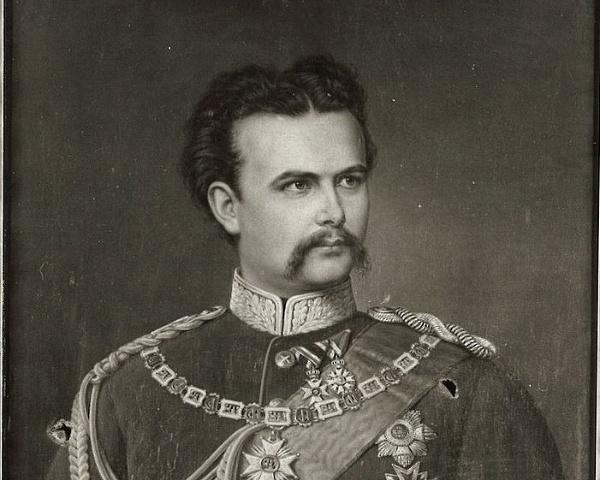 Ľudovít II.