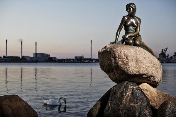 © Visit Copenhagen