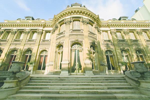 Múzeum Jacquemarta-Andrého