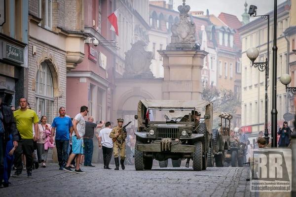 Poľský projekt Arado –