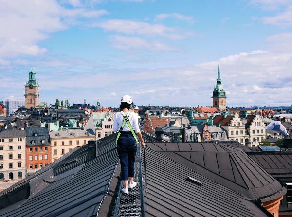 © Visit Stockholm