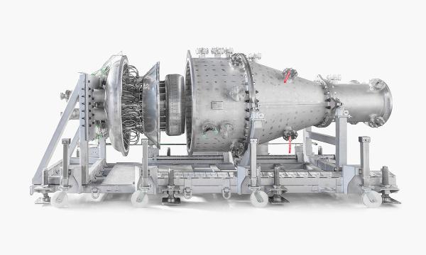 Hypersonické vesmírne lietadlá by