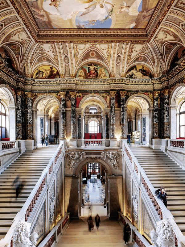 © Wien Tourismus/Paul Bauer
