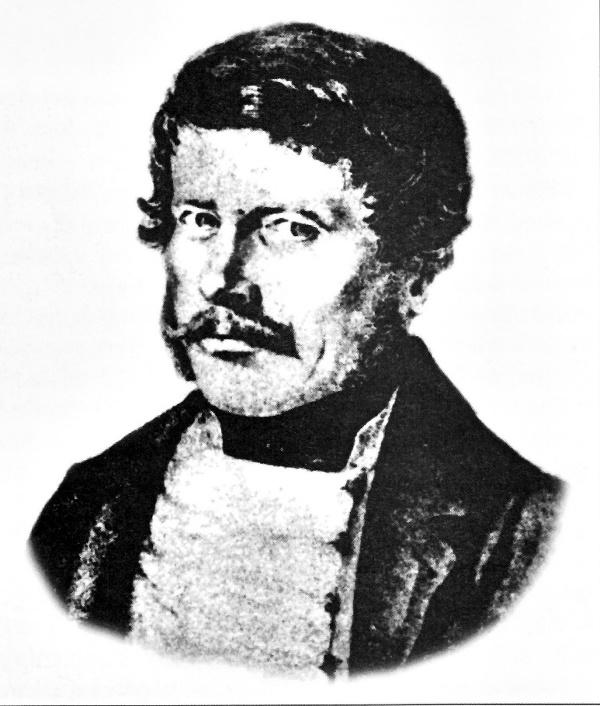 Ján Rainer