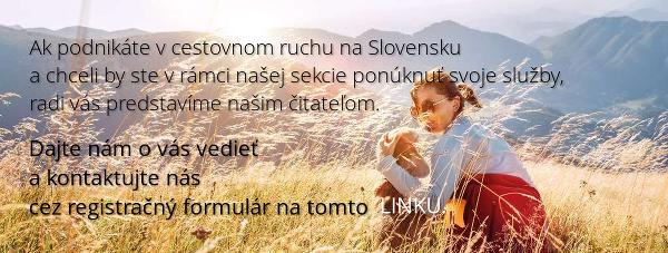 mukormos-uv-lampak.hu SEO scan