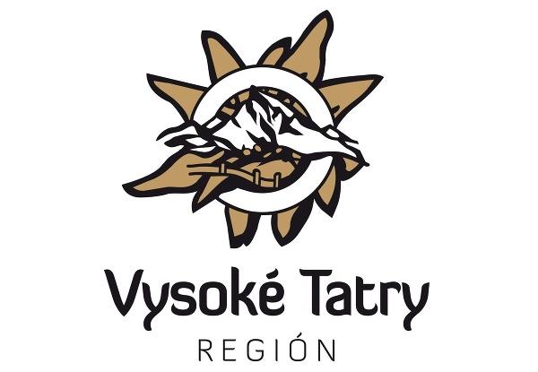 Objavovali sme Vysoké Tatry: