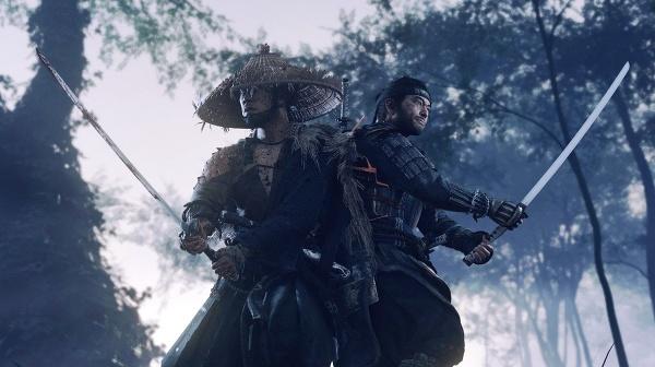 Ženy samurajky, módne rúška