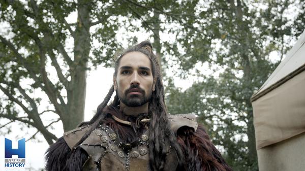 Vojvodca Attila, jeho meno