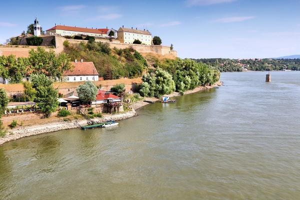 Novi Sad
