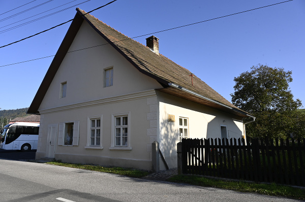 Obecné múzeum