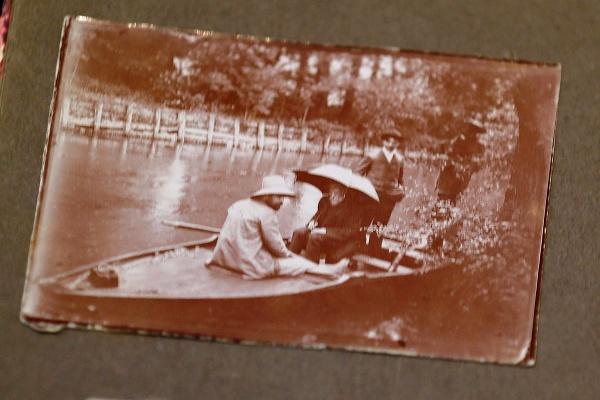 Snímka A. Renoira