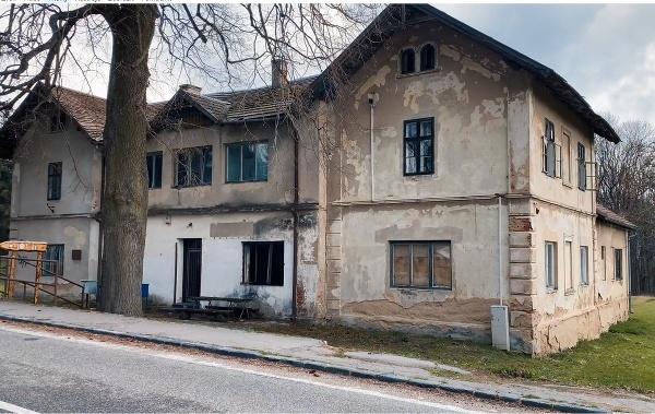 Na výlete v Bratislavskom