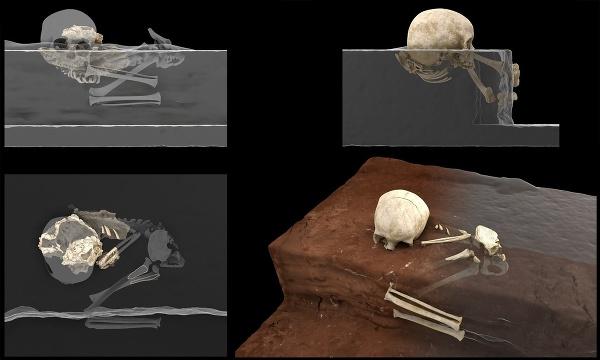 V Keni objavili najstarší