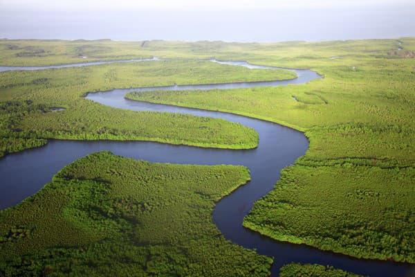 Rieka Gambia