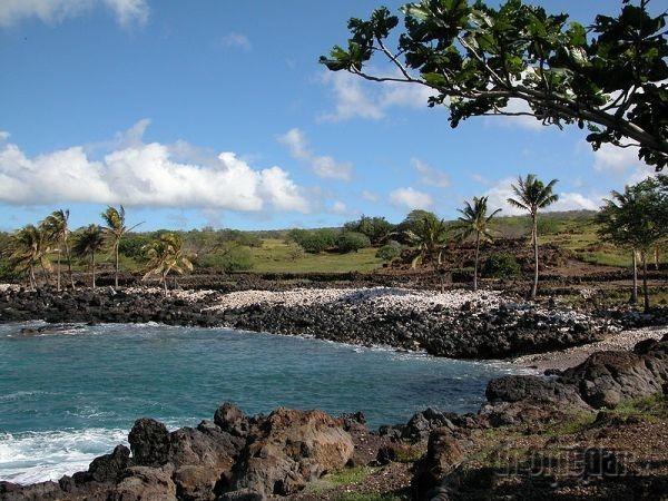 Havajské Aloha - viac