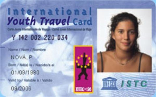 Cestovanie S Kartami Euro26 A Go26 Dromedar Sk