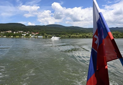 Slovenské more