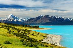 Aj takýto je Nový Zéland