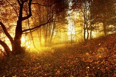 Jesenné túry na nás čakajú