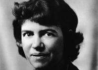 Margaret Meadová