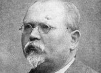 Jan Herben